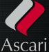Circuito Ascari